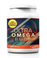 Ultra Omega Burn - Fat Burning Usher